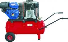 Поршневой компрессор Fiac AB 100-981-SPE390R