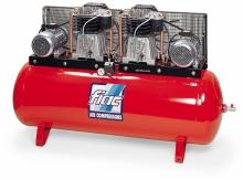Поршневой компрессор Fiac ABT 500-1700 ТБ