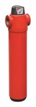 Магистральный фильтр для компрессора Mikropor GO 150 MA
