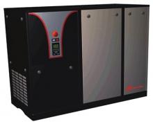 Винтовой компрессор Ingersoll Rand IRN132K-10-OF