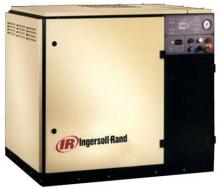 Винтовой компрессор Ingersoll Rand UP5-22E-14 Dryer