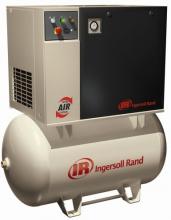 Винтовой компрессор Ingersoll Rand UP5-22-8-750 Dryer