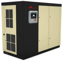 Винтовой компрессор Ingersoll Rand R90i-10