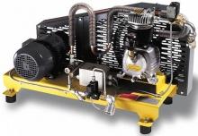 Поршневой компрессор Kaeser N 153-G 7,5-35