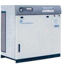 Винтовой компрессор Airman SWS22(D)