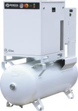 Спиральный компрессор Remeza КС 3-10-270АМ