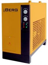 Осушитель воздуха Berg OB-7.5