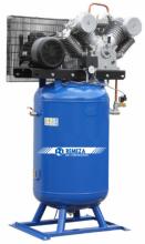 Поршневой компрессор Remeza СБ4 С 100.LB40B