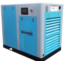 Спиральный компрессор Spitzenreiter SS20