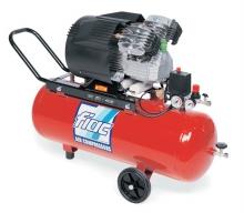 Поршневой компрессор Fiac VX-50-422